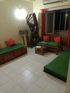 Gallery Cover Image of 1150 Sq.ft 2 BHK Apartment for rent in Hiland Park, Santoshpur for 35000