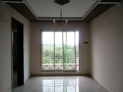 Gallery Cover Image of 390 Sq.ft 1 RK Apartment for buy in Dombivli West for 2000000