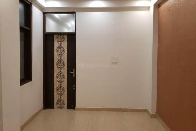 Gallery Cover Image of 2100 Sq.ft 2 BHK Apartment for rent in Bramhapur for 7000