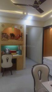 Gallery Cover Image of 900 Sq.ft 2 BHK Apartment for rent in Mulund East for 37000