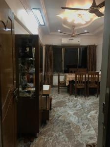 Gallery Cover Image of 560 Sq.ft 1 BHK Apartment for buy in Mira Road East for 7000000