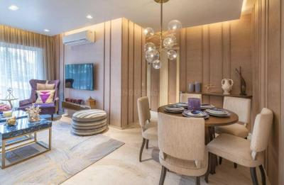 Gallery Cover Image of 1425 Sq.ft 3 BHK Apartment for rent in Kandivali East for 45000