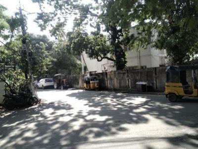 14400 Sq.ft Residential Plot for Sale in Thiruvanmiyur, Chennai