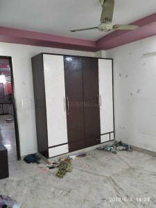 Gallery Cover Image of 1650 Sq.ft 3 BHK Independent Floor for rent in Ashok Nagar for 35000