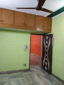 Gallery Cover Image of 600 Sq.ft 1 BHK Independent Floor for rent in Vaishali for 9000