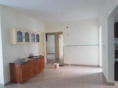 Gallery Cover Image of 1500 Sq.ft 2.5 BHK Apartment for rent in Sholinganallur for 30000