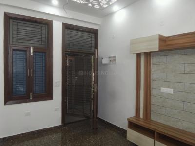 Gallery Cover Image of 1050 Sq.ft 2 BHK Apartment for buy in Shakti Khand for 4500000