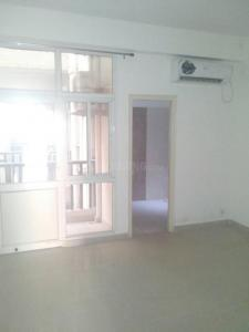 Gallery Cover Image of 2340 Sq.ft 4 BHK Apartment for rent in Noida Extension for 9000