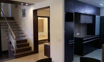 Gallery Cover Image of 2900 Sq.ft 3 BHK Independent House for buy in Bhayli for 15000000