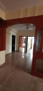 Gallery Cover Image of 1400 Sq.ft 3 BHK Apartment for rent in Ahinsa Khand for 14000