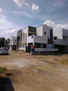 Gallery Cover Image of 1200 Sq.ft 3 BHK Independent House for buy in Guduvancheri for 3300000