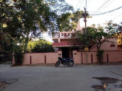 Gallery Cover Image of 3600 Sq.ft 3 BHK Independent House for rent in Vanasthalipuram for 25000
