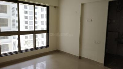 Gallery Cover Image of 1500 Sq.ft 3 BHK Apartment for rent in Godrej Central, Chembur for 55000