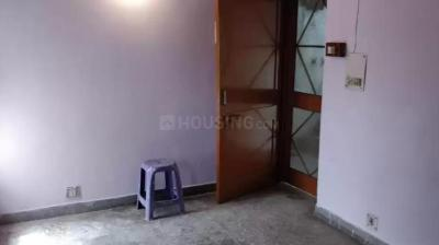 Gallery Cover Image of 350 Sq.ft 1 RK Apartment for rent in Sector 16A for 6000