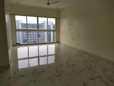 Gallery Cover Image of 2200 Sq.ft 5 BHK Apartment for rent in Raheja Ridgewood, Goregaon East for 125000