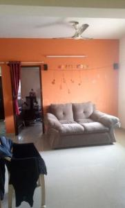 Gallery Cover Image of 1623 Sq.ft 3 BHK Apartment for rent in Velachery for 20000