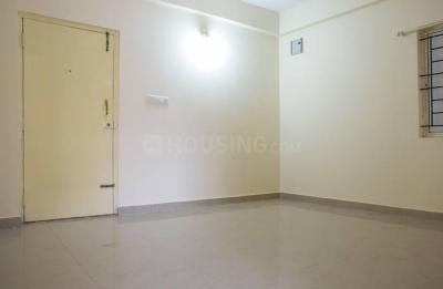 Gallery Cover Image of 970 Sq.ft 2 BHK Apartment for rent in Arneesh Rose, Arakere for 20000