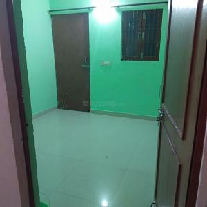 Gallery Cover Image of 650 Sq.ft 1 BHK Independent House for rent in Aya Nagar for 7500