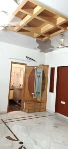 Gallery Cover Image of 1500 Sq.ft 2 BHK Independent House for rent in Anand Vihar for 20000