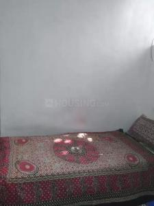 Bedroom Image of Vishok PG in Airoli