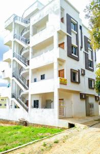Gallery Cover Image of 600 Sq.ft 1 BHK Independent House for rent in Thammenahalli Village for 6000