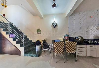Gallery Cover Image of 1224 Sq.ft 2 BHK Apartment for buy in Sankalp Sandipani, Old Wadaj for 5200000