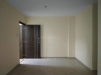 Gallery Cover Image of 909 Sq.ft 2 BHK Apartment for buy in Chembur for 14700000