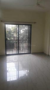 Gallery Cover Image of 1200 Sq.ft 2 BHK Independent Floor for rent in Koramangala for 40000