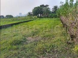 187 Sq.ft Residential Plot for Sale in Kadthal, Hyderabad
