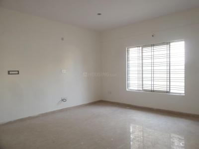 Gallery Cover Image of 1500 Sq.ft 3 BHK Apartment for rent in Chikkalasandra for 25000