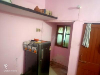 Gallery Cover Image of 360 Sq.ft 1 RK Independent Floor for buy in Hosing board colony, Sector 29 for 2500000
