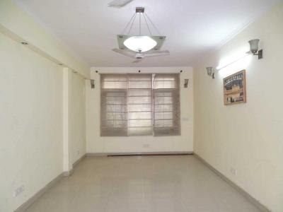 Gallery Cover Image of 1700 Sq.ft 3 BHK Independent Floor for buy in Ansal Sushant Lok I, Sushant Lok I for 10800000