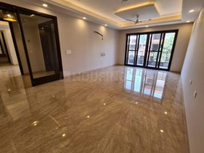 Gallery Cover Image of 2200 Sq.ft 3 BHK Independent Floor for buy in DLF Phase 2, DLF Phase 2 for 22500000