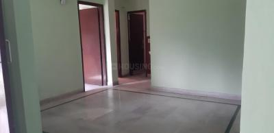 Gallery Cover Image of 1500 Sq.ft 3 BHK Apartment for buy in Akansha Apartment, Sector 62 for 8500000