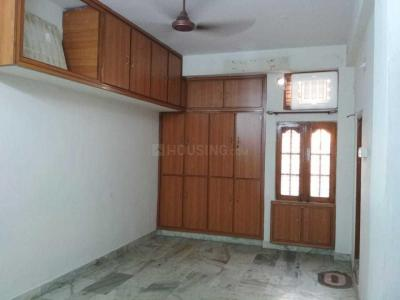 Gallery Cover Image of 2400 Sq.ft 3 BHK Independent House for buy in Old Bowenpally for 12000000