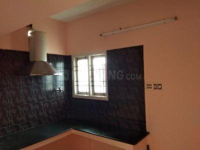 Gallery Cover Image of 896 Sq.ft 2 BHK Apartment for rent in Guduvancheri for 7000