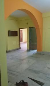 Gallery Cover Image of 1100 Sq.ft 3 BHK Apartment for rent in Reekjoyoni for 9000