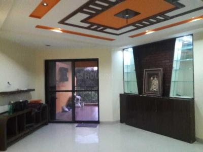 Gallery Cover Image of 1300 Sq.ft 2 BHK Apartment for rent in Kalas for 30000