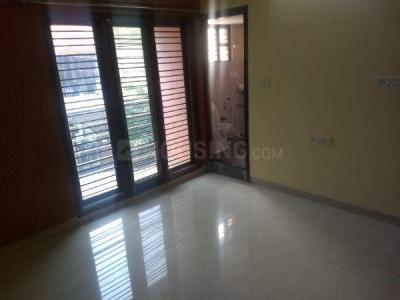 Gallery Cover Image of 1000 Sq.ft 2 BHK Independent House for rent in Jnana Ganga Nagar for 12500