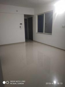 Gallery Cover Image of 1150 Sq.ft 2 BHK Apartment for rent in Wakad for 21000