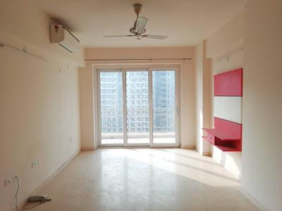 Gallery Cover Image of 1930 Sq.ft 3 BHK Apartment for rent in DLF The Skycourt by DLF, Sector 86 for 22000