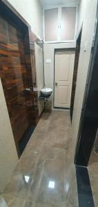 Gallery Cover Image of 900 Sq.ft 2 BHK Apartment for buy in Rishikesh, Khar West for 32500000