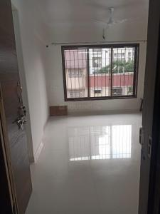 Gallery Cover Image of 1000 Sq.ft 1 BHK Apartment for rent in Mulund East for 40000