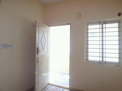 Gallery Cover Image of 400 Sq.ft 1 BHK Apartment for rent in J P Nagar 8th Phase for 5000