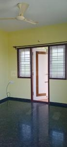 Gallery Cover Image of 550 Sq.ft 1 BHK Apartment for rent in Brookefield for 15500