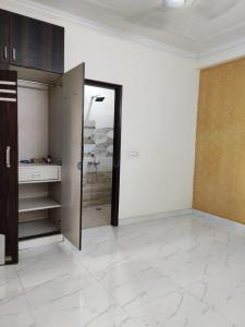 Gallery Cover Image of 250 Sq.ft 1 RK Apartment for rent in Saket for 7000