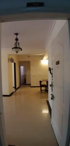 Gallery Cover Image of 900 Sq.ft 2 BHK Apartment for rent in Lokhandwala Complex, Andheri West for 50000