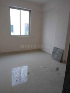 Gallery Cover Image of 626 Sq.ft 1 BHK Apartment for buy in Nanda Nagar for 1800000