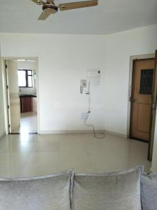 Gallery Cover Image of 850 Sq.ft 2 BHK Apartment for rent in Mulund West for 33000