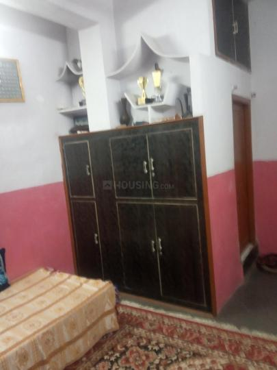 Living Room Image of 2400 Sq.ft 2 BHK Independent House for buy in Afzal Gunj for 8000000